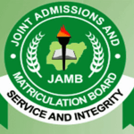 JAMB Latest News For Today 17th May 2021