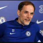 Chelsea Latest News And Transfer Update For Today Tuesday 15th June 2021