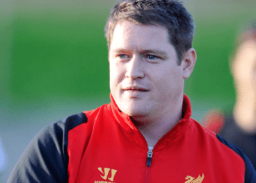 Breaking: Liverpool Appoints New Manager
