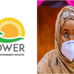 FG Announce Official Date for NPower Physical Verification 2021