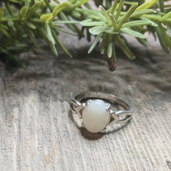 breastmilk-ring-centerstone-etsy