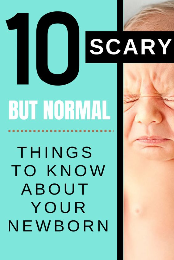 10-scary-but-normal-things-to-know-about-your-newborn-baby