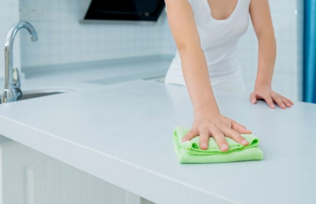 Kitchen-Cleaning-Bust-Dirt-and-Germs-Naturally-e1476194461250.jpg
