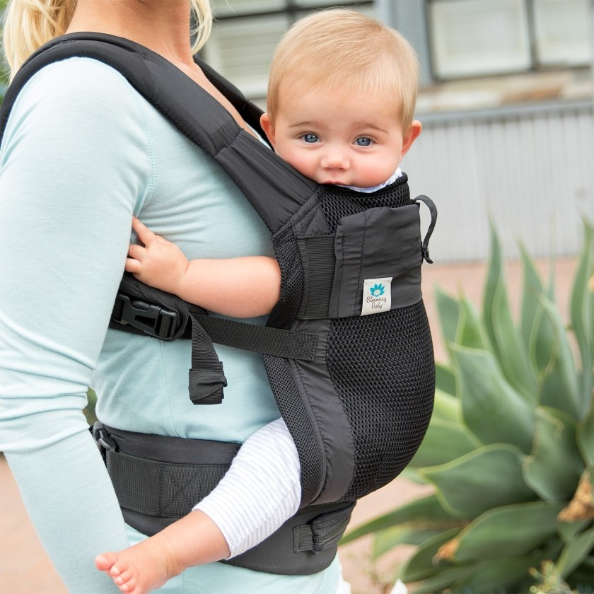 baby-carrier