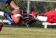 should my son play football