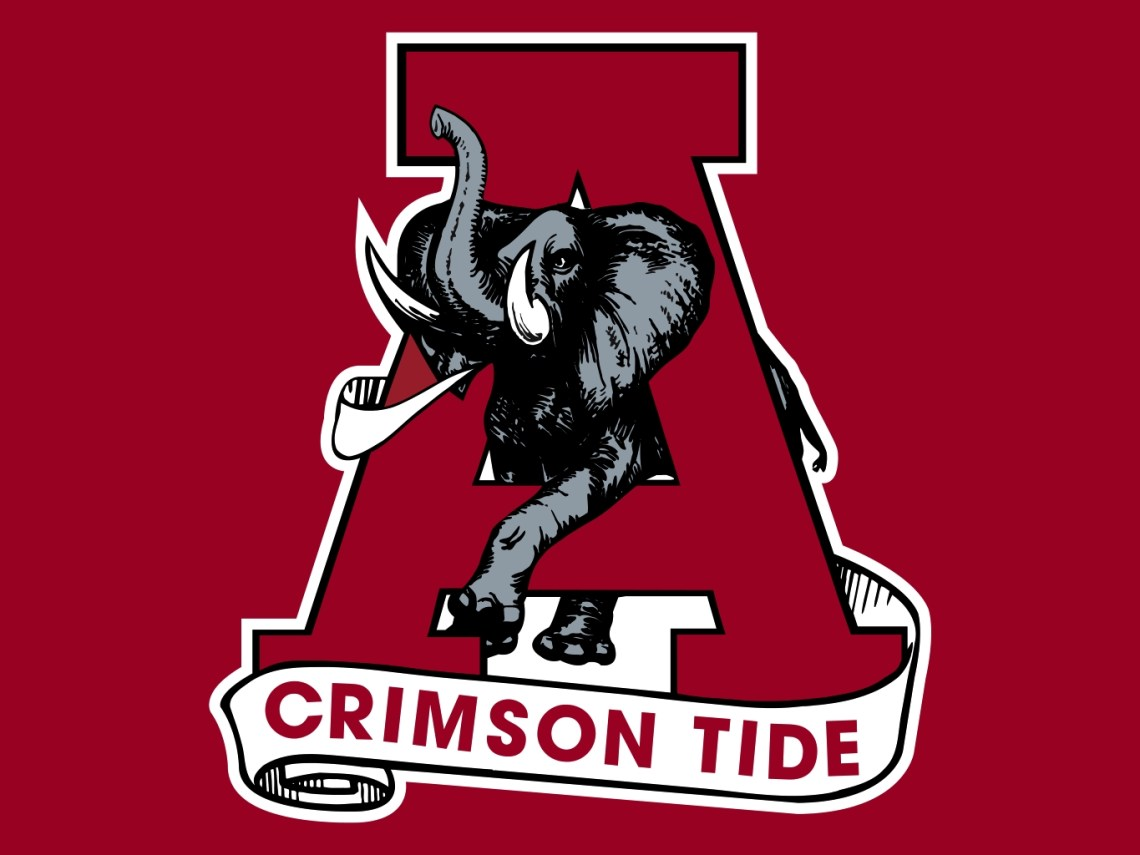 Alabama_Crimson_Tide