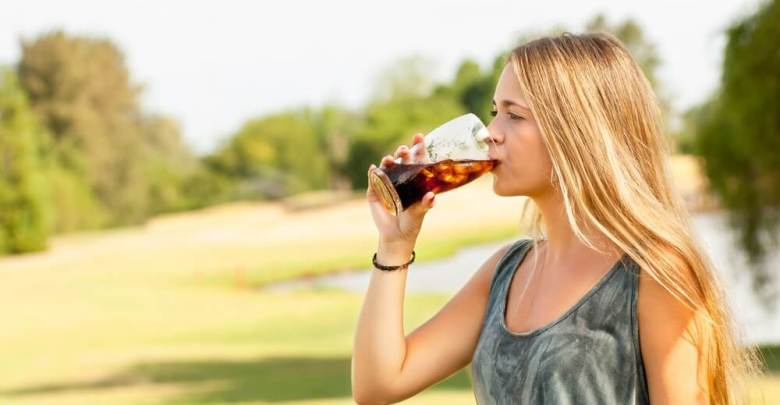 Hidden Secrets of Soda