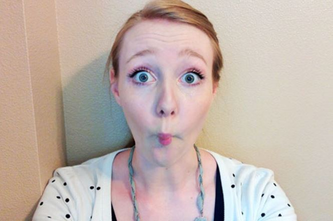 The Fish and Puff