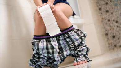 Ways To Get Rid Of Diarrhea