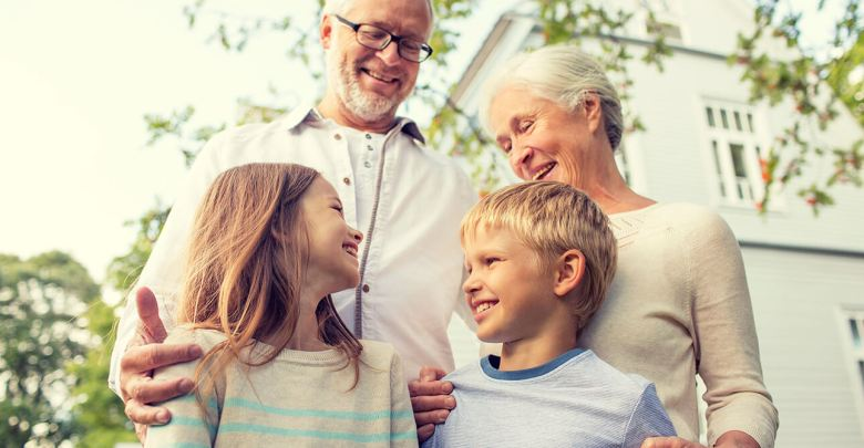 Your Parents Need Homecare