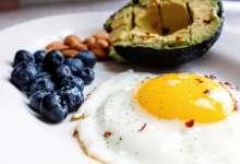 delicious-keto-diet