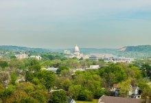 Fun things to do in Little Rock, Arkansas