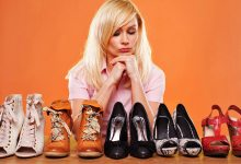Footwear Tips for Various Occasions