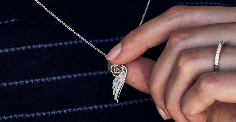 A Guide to Expressing Your Religion Through Jewelry