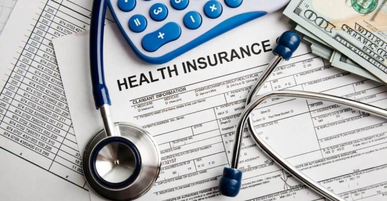 Common Types of Health Insurance