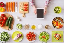 Hire a Nutrition Coach for Your Health Goals