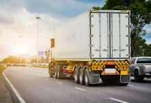 Hotshot Trucking Authority