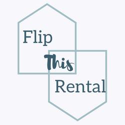 Flip This Rental