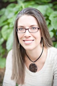 creative, creativity, Katrina Pfannkuch