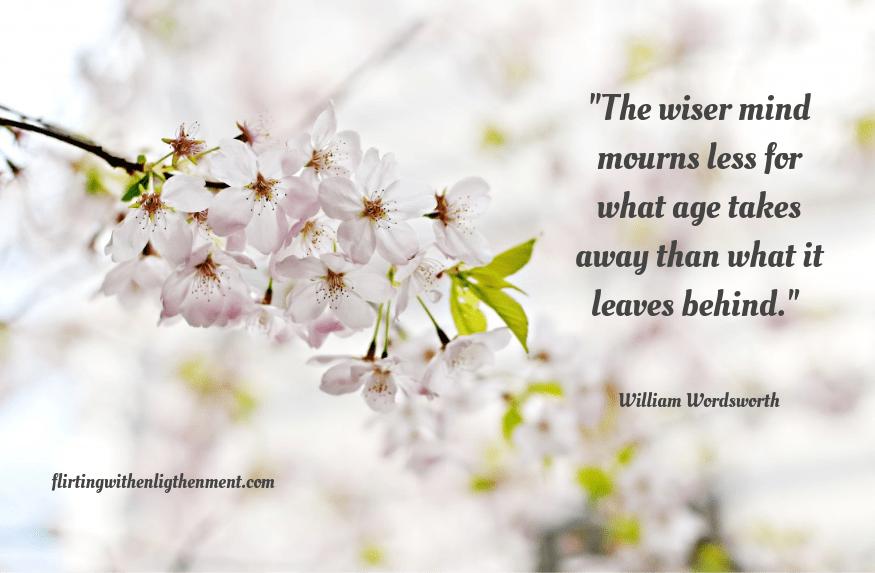 creativity, spirituality, age, mindfulness