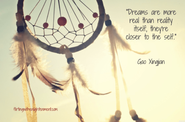 dreams, intuitive guidance, creativity, spirituality, mindfulness