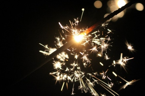birthday week break, podcast, flirting with enlightenment, mindfulness, intuition sparkler