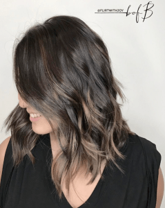 Haircuts extensions in san diego flirt urban salon best haircut in san diego pmusecretfo Image collections