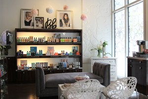 best hair salon san diego