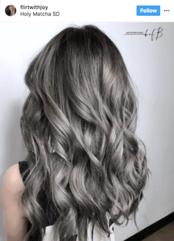 gray-hair-color-trend-san-diego