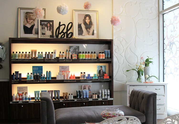 Bumble-and-bumble-Products-San-Diego