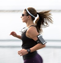 prevent-hair-damage-during-exercise