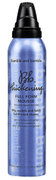 Bb-Thickening-Full-Form-Mousse
