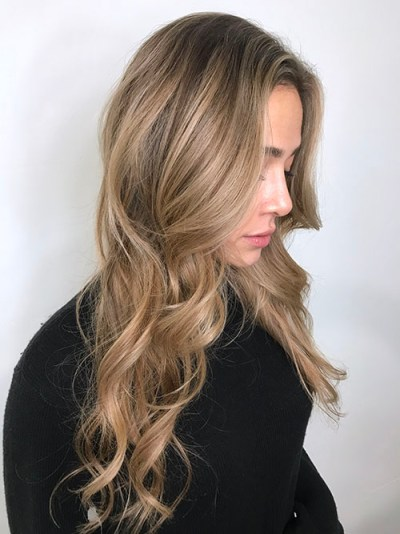 natural-looking-blonde-hair-color