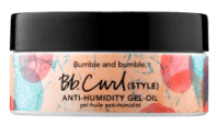 Bb-Curl-Anti-Humidity-Gel-Oil