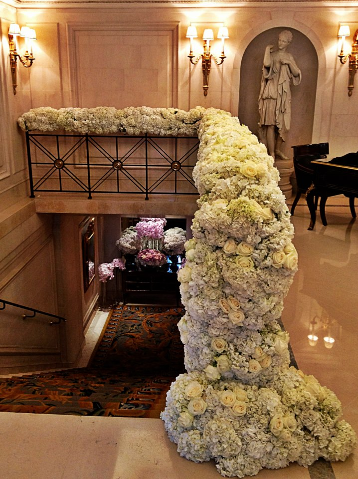 Image Result For Florists To