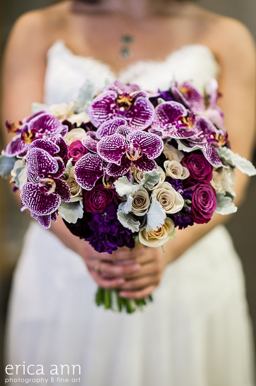 bouquets, home design, color palette, pantone,