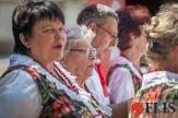 FLIS - Rondo w działaniu - 2016-06-04 Głogowskie Targi NGO 2016 w ramach Dni Głogowa (fot.Motzart) 04