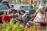 FLIS - Rondo w działaniu - 2016-06-04 Głogowskie Targi NGO 2016 w ramach Dni Głogowa (fot.Motzart) 17