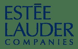 Estee Lauder Fast Lane Interactive client