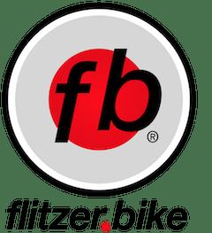flitzer.bike