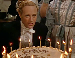 Memorable Movie Birthday Scenes To Celebrate My Big Day