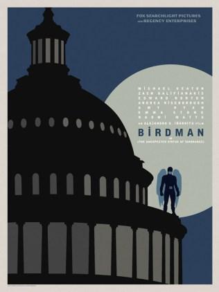 Birdman_DCPoster