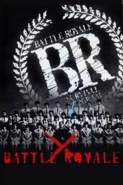 Battle-Royale-poster