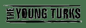 TYT Logo