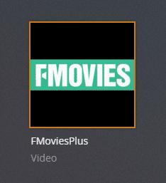 fmoviesplus plex channel screenshot