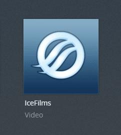 iceflilms plex channel screenshot