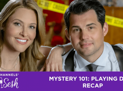 How To Watch Hallmark Movies And Mysteries Live Without Cable 2020 Top 6 Options