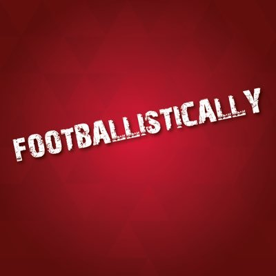 Footballistically Arsenal - Amanda Knox on Flixwatcher Podcast