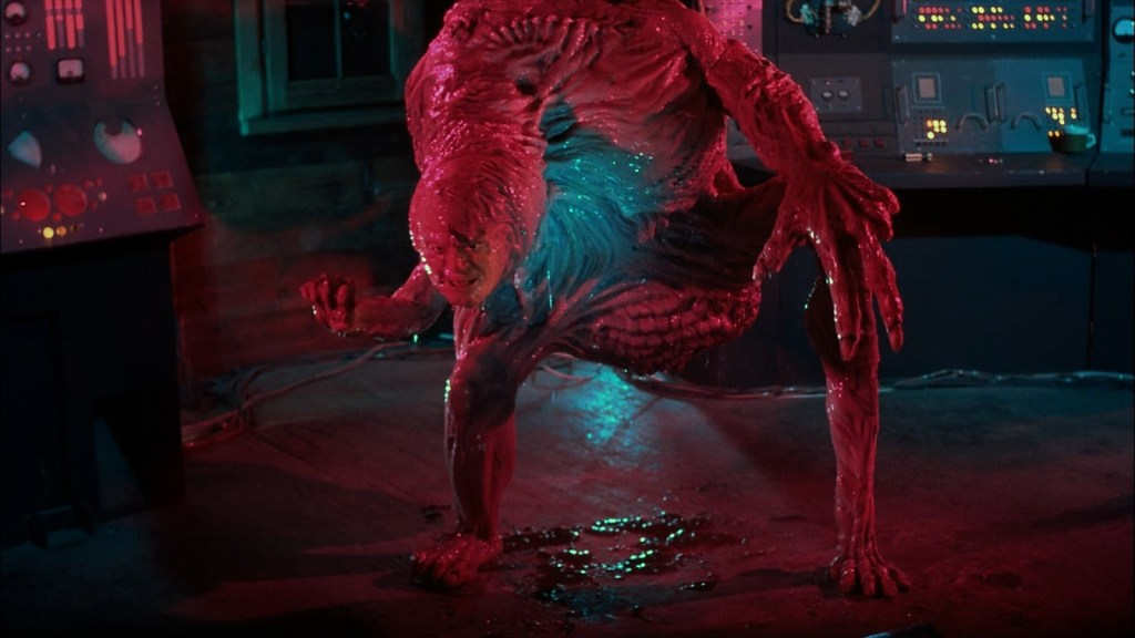 From Beyond -Flixwatcher Podcast -