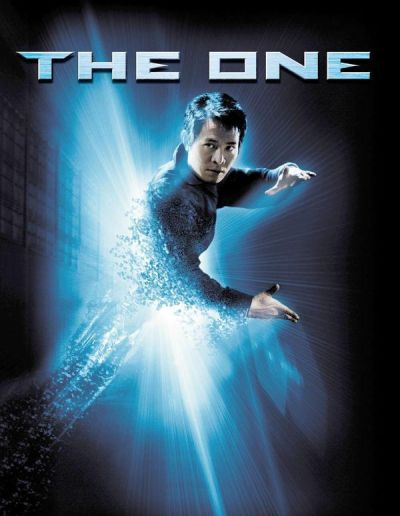 Ep #012 Jet Li's The One w/ Jay and Tony from How To Write A Tune